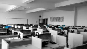 komputery stacjonarne do domu i pracy