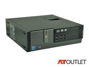 Komputery Lenovo